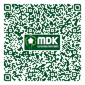 MDK_LD.png