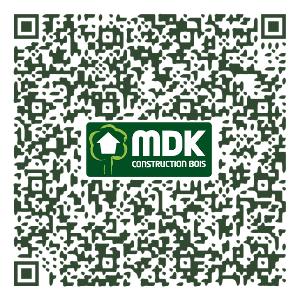 MDK_TM.png